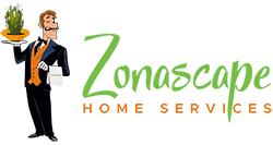 Zonascape Landscaping